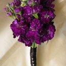130x130 sq 1318532031083 purplebouquet