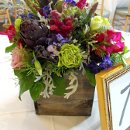 130x130 sq 1318532042786 woodencenterpieces