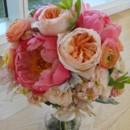 130x130 sq 1374886707533 nissa bouquet
