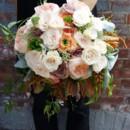 130x130 sq 1395846351420 jasmine vine bouquet lr