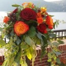 130x130 sq 1395848142148 fall toned ceremony decor lr