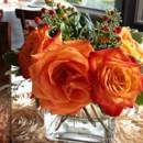 130x130 sq 1395851262897 orange rose lr
