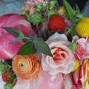 130x130 sq 1395854316788 strawberry bouquet top vie
