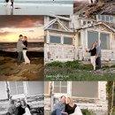 130x130_sq_1364410337831-orangecountyengagementphotographya