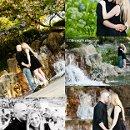 130x130_sq_1364410545413-orangecountyengagementphotography