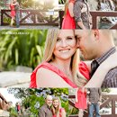 130x130_sq_1364410553708-orangecountyengagementsession