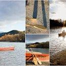 130x130_sq_1364410690051-orangecountyengagementphotography04