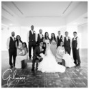 130x130_sq_1405449296240-laguna-beach-wedding-photographer-gilmore-studios-