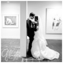 130x130_sq_1405449402891-laguna-beach-wedding-photographer-gilmore-studios-