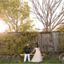 130x130 sq 1453574458552 blog23 gilmore studios destination wedding photo k