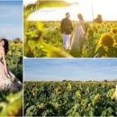 130x130 sq 1453574473163 blog25 gilmore studios destination wedding photo s