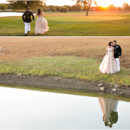 130x130 sq 1453574486228 blog27 gilmore studios destination wedding water r