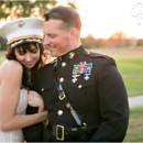 130x130 sq 1453574496520 blog28 gilmore studios destination wedding photo k