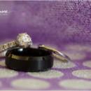 130x130 sq 1453576230719 blog1 laguna beach wedding photo by gilmore studio