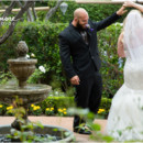 130x130 sq 1453576241313 blog10 wedding photo in laguna beach first look gl