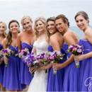 130x130 sq 1453576249911 blog18 bride and bridesmaid photo wedding venue in