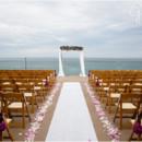 130x130 sq 1453576259524 blog21 gilmore studios wedding venue ceremony phot