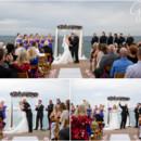 130x130 sq 1453576273371 blog29 ocean front beach wedding gilmore studios w