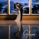 130x130 sq 1465493449762 gilmore studios weddingwire photo