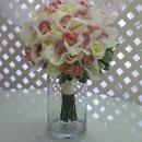 130x130 sq 1316465639526 orchidrosehyd