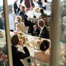 130x130 sq 1415819498025 infinite event weddings 6