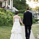 130x130 sq 1415819500555 infinite events bride groom
