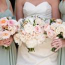 130x130 sq 1415819503616 infinite events bridesmaids copy