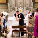 130x130 sq 1415819559041 infinite events wedding church