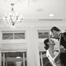 130x130 sq 1415819564421 infinite events wedding newport
