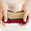 130x130 sq 1415819577478 infinite events weddings 12