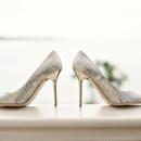 130x130 sq 1415819593080 infinite events weddings shoes