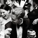 130x130 sq 1415819596992 infinite events weddings