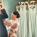 130x130 sq 1415819599695 infinite events weddings newport