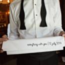 130x130 sq 1415819602164 infinite events weddingss