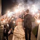 130x130 sq 1415819606125 infinite evets weddings 2