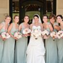 130x130 sq 1415819611151 infinte events bridemaids
