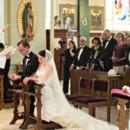 130x130 sq 1415819614289 infinte events church bride