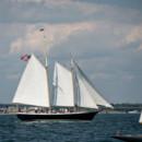 130x130 sq 1415819648414 infintie events sail boat newport 1