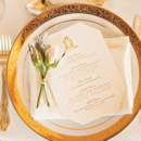130x130 sq 1415819650880 infintie events table setting