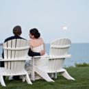 130x130 sq 1415819666312 infintie events weddings 3