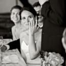 130x130 sq 1415819669785 infintie events weddings 4