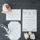 130x130 sq 1415819674861 infintie events weddings invitation