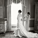 130x130 sq 1415819680753 infintie events weddings newport chanler