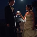 130x130 sq 1415819686685 infintie events weddings newport ri