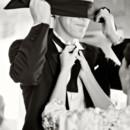 130x130 sq 1415819698272 infintie events weddings newport 1
