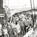 130x130 sq 1415819713216 infitne events weddings sail boat newport