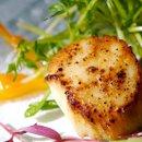 130x130 sq 1274388557849 seafood