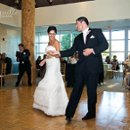 130x130 sq 1277335554407 redwoodcitypacificathleticclubwedding15