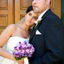 130x130 sq 1277335556078 redwoodcitypacificathleticclubwedding7
