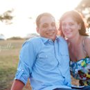 130x130 sq 1277335591016 whiterocklakeengagement16